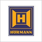 100 hoermann logo2